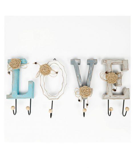 Love Key Holder at BOXXT.com