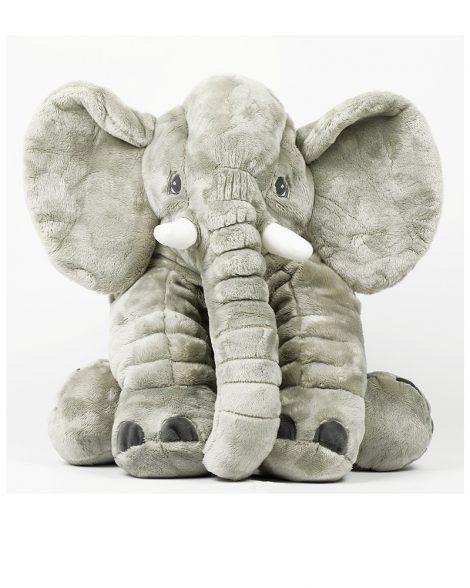 Nelly Elephant at boxxt.com