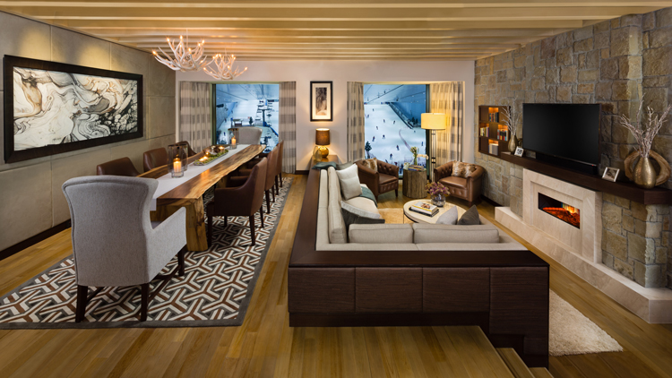 aspen-chalet-suites-kempinski-mall-of-the-emirates