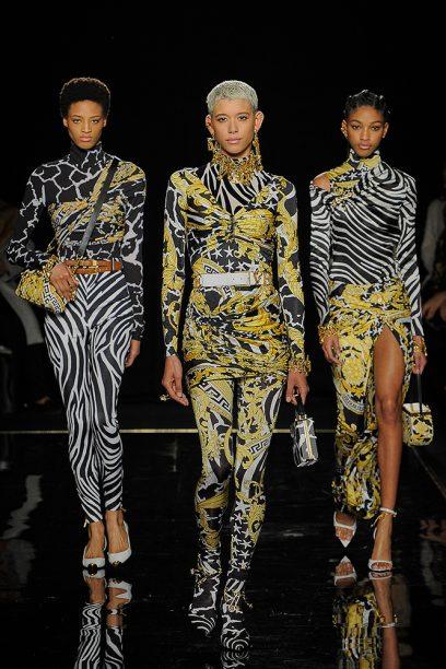 Versace_Runway_Runway_00011-pre-fall-2019-new-york