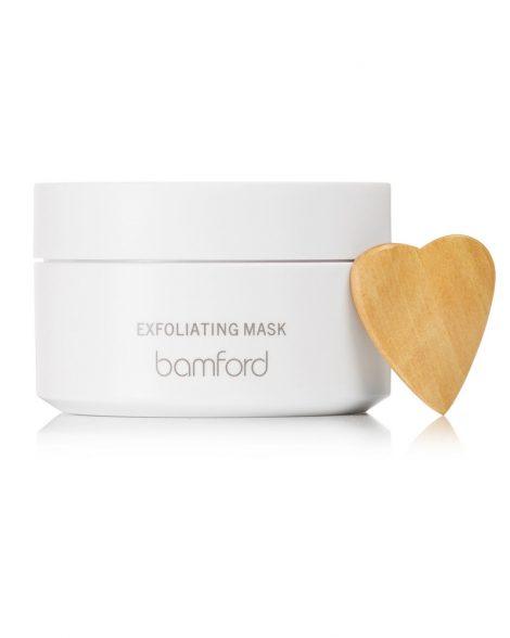 Bamford Exfoliating Mask