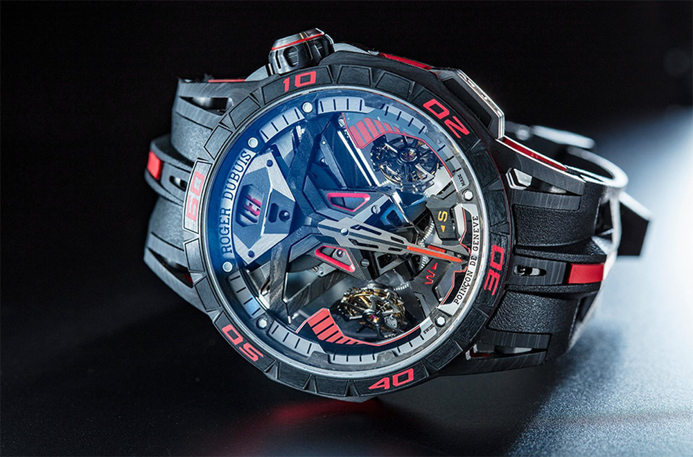 Excalibur-One-off-roger-dubuis-sihh-2019