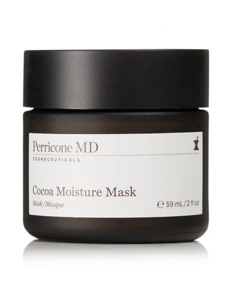 Perricone MD Moisture Mask