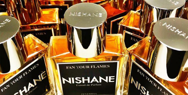 30ddb7f6f8b2 nishane turkish fragrance brand