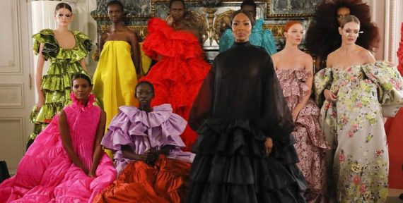 valentino couture ss19 paris