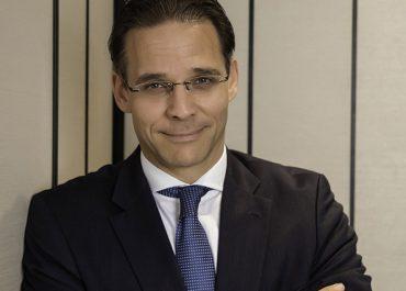 Alexander Schmiedt