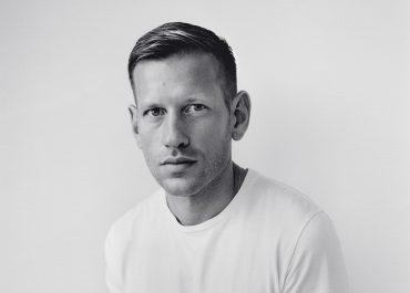 Paul Andrew is the new Creative Director for Salvator Ferragamo