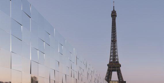 Stream the Saint Laurent Paris Fashion Week show live with aetv