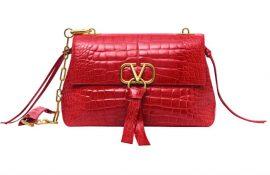 new valentino bag