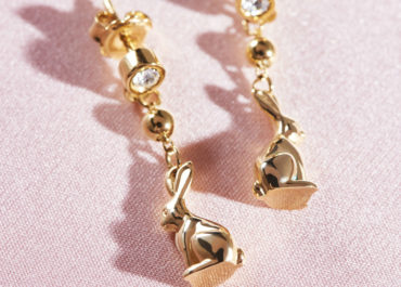 Prada Fine Jewellery Will Launch on May 1st, 2019