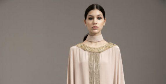 Antonio Grimaldi launches a Ramadan collection in Dubai