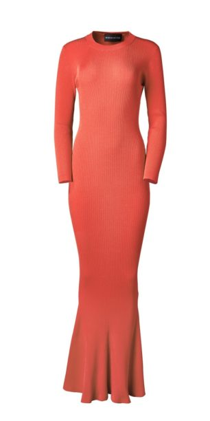 Brandon Maxwell at Shopbop.com - 4,389 AED