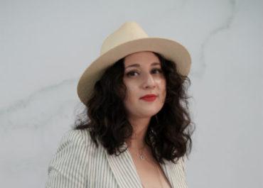 Jensens Matthews PR Founder, Loredana Matei, joins the A&E team for Morning Coffee