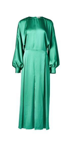 Nina Ricci at Shopbop.com - 4,958 AED