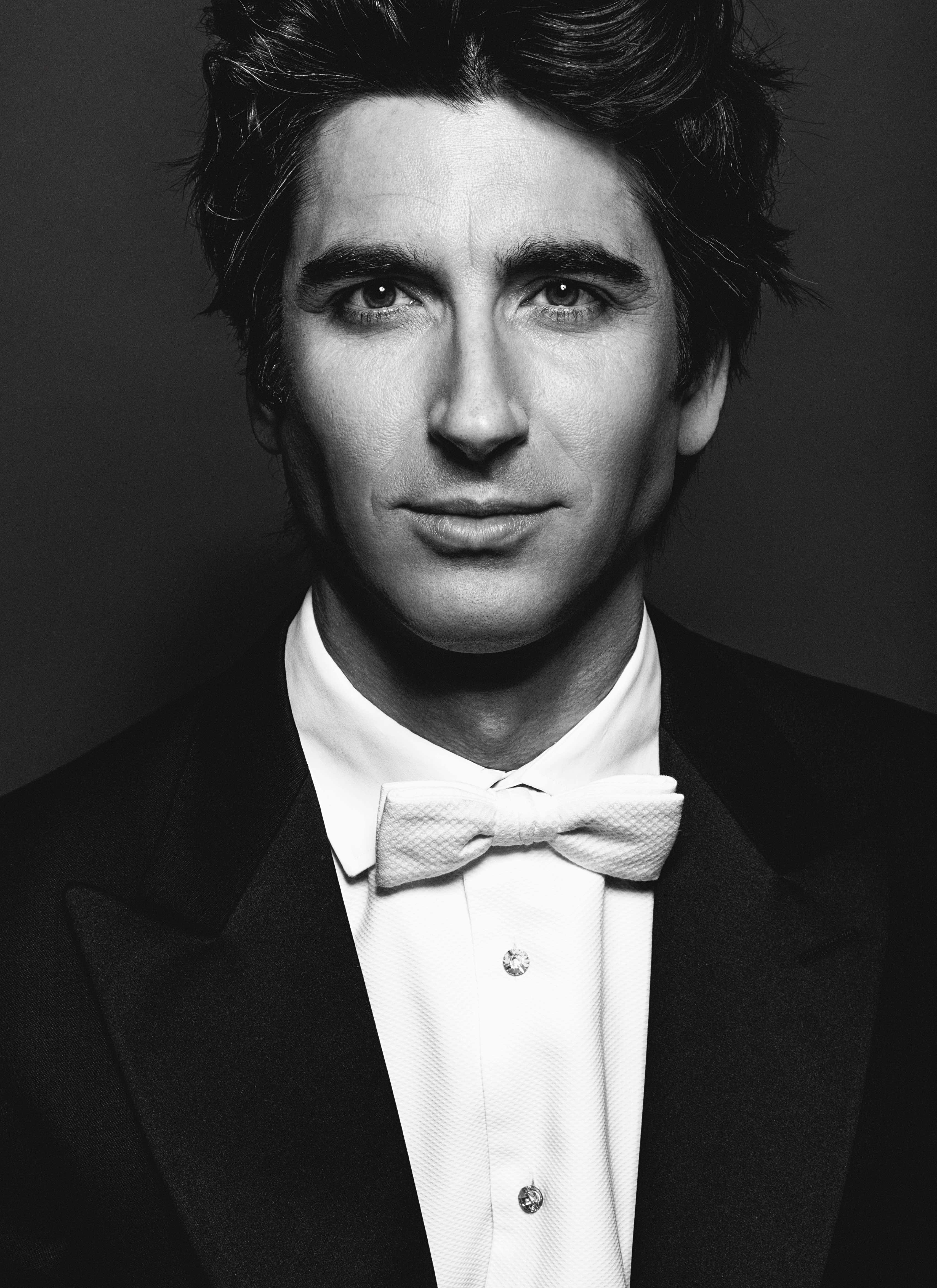 Pablo Amorós is set to perform at From Spain With Love, the glamourous gala being held in Abu Dhabi