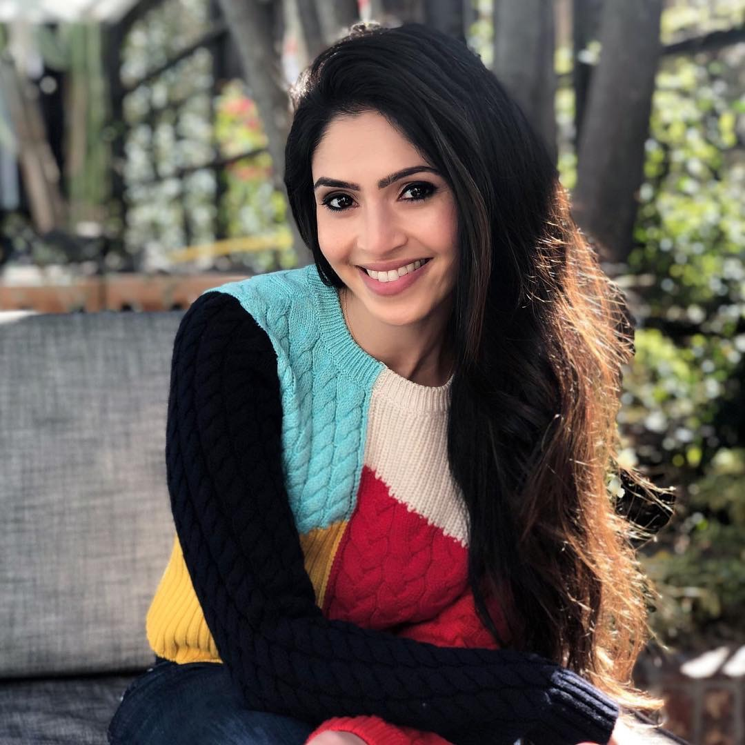 ClassPass Founder Payal Kadakia speaks to a&e about bringing the fitness app to the Middle East