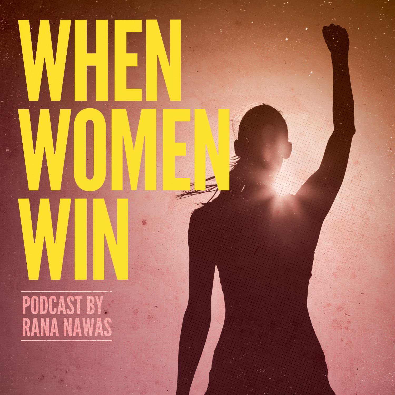 Feminist podcasts you need to download now