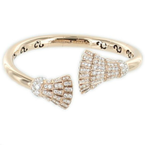 Jewellery - de GRISOGONO