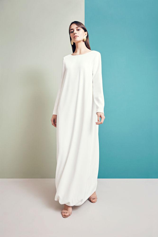 Leem Eid Capsule Collection