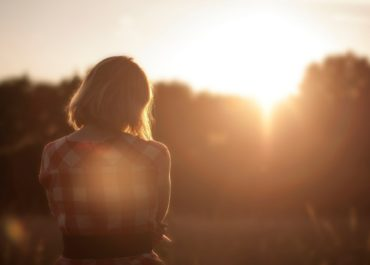 Experts at LightHouse Arabia offer their expert tips for dealing with feelings of loneliness