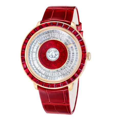 1076WA1935 Fabergé Dalliance Ruby_GemAddict
