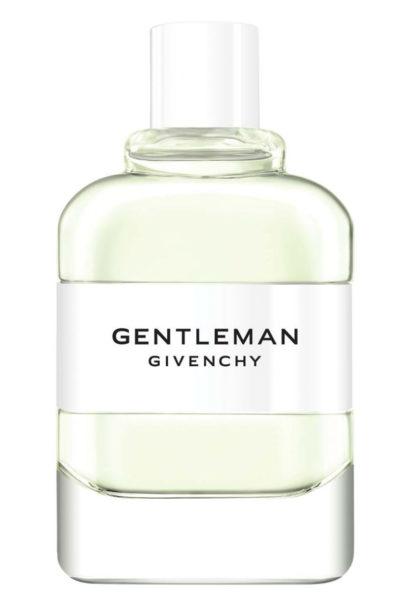 Givenchy Gentlemen 2019