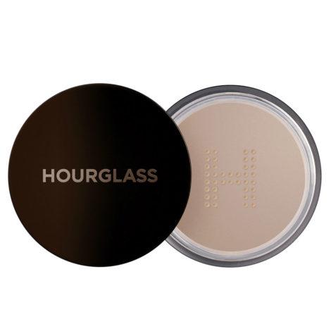 Hourglass Powder