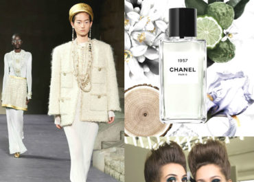 Shop the best of Chanel as The Dubai Mall brings back the luxury boutique, and its bigger than ever