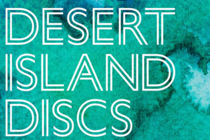 The beauty Desert Island Discs episodes you need to listen to