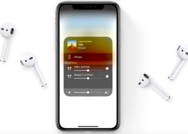 New updates coming to Apple