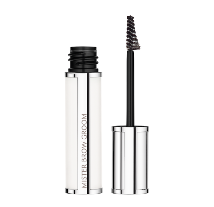 Givenchy Mister Brow Groom