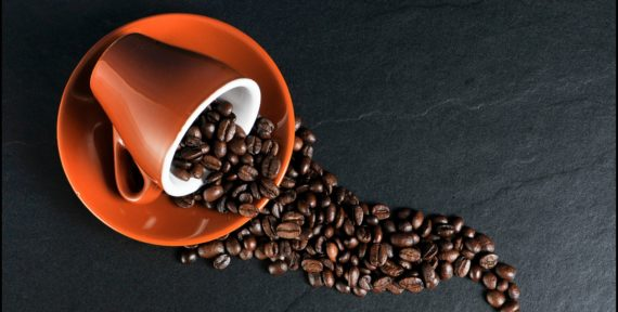 Here are the health benefits of drinking coffee according to science