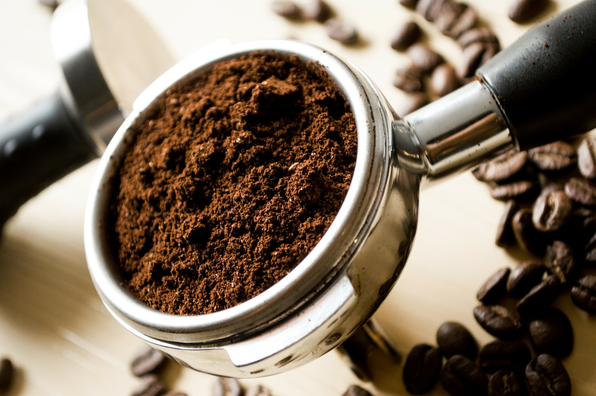 Researchers have often looked into the pros and cons of drinking coffee