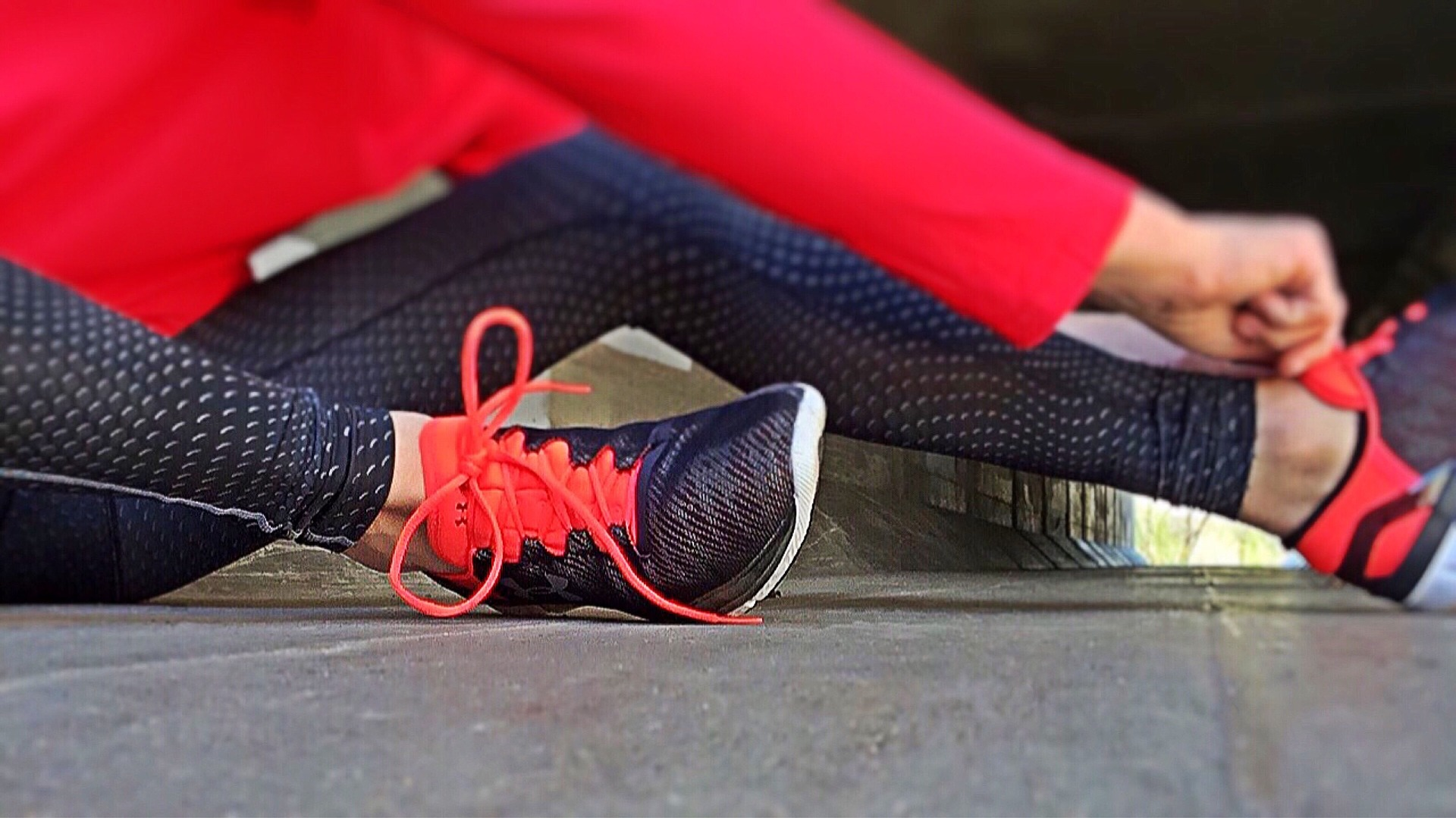 A workout equivalent of 4,000 steps can prime the brain for learning
