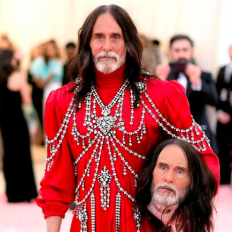 jared leto old faceapp ageing