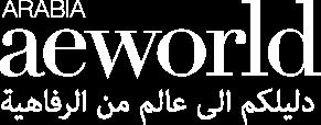 AEWorld