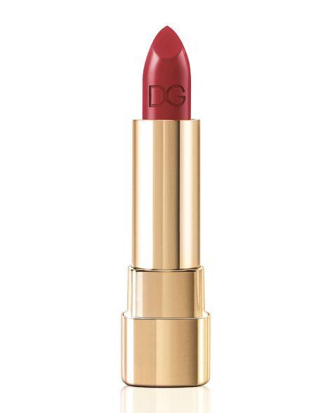 Classic Cream Lipstick 650 Ultra