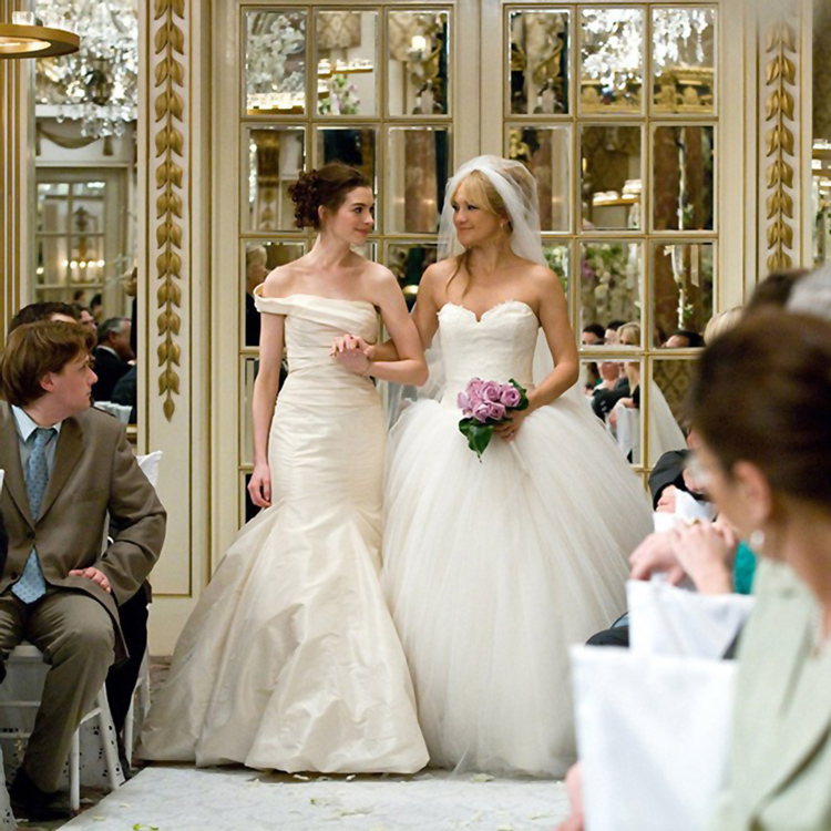 The Most Iconic Movie Wedding Gowns Of All Time A E Magazine,Wedding Dresses 2020 Summer