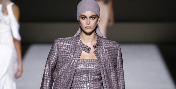 tom ford ss19 nyfw new york fashion week