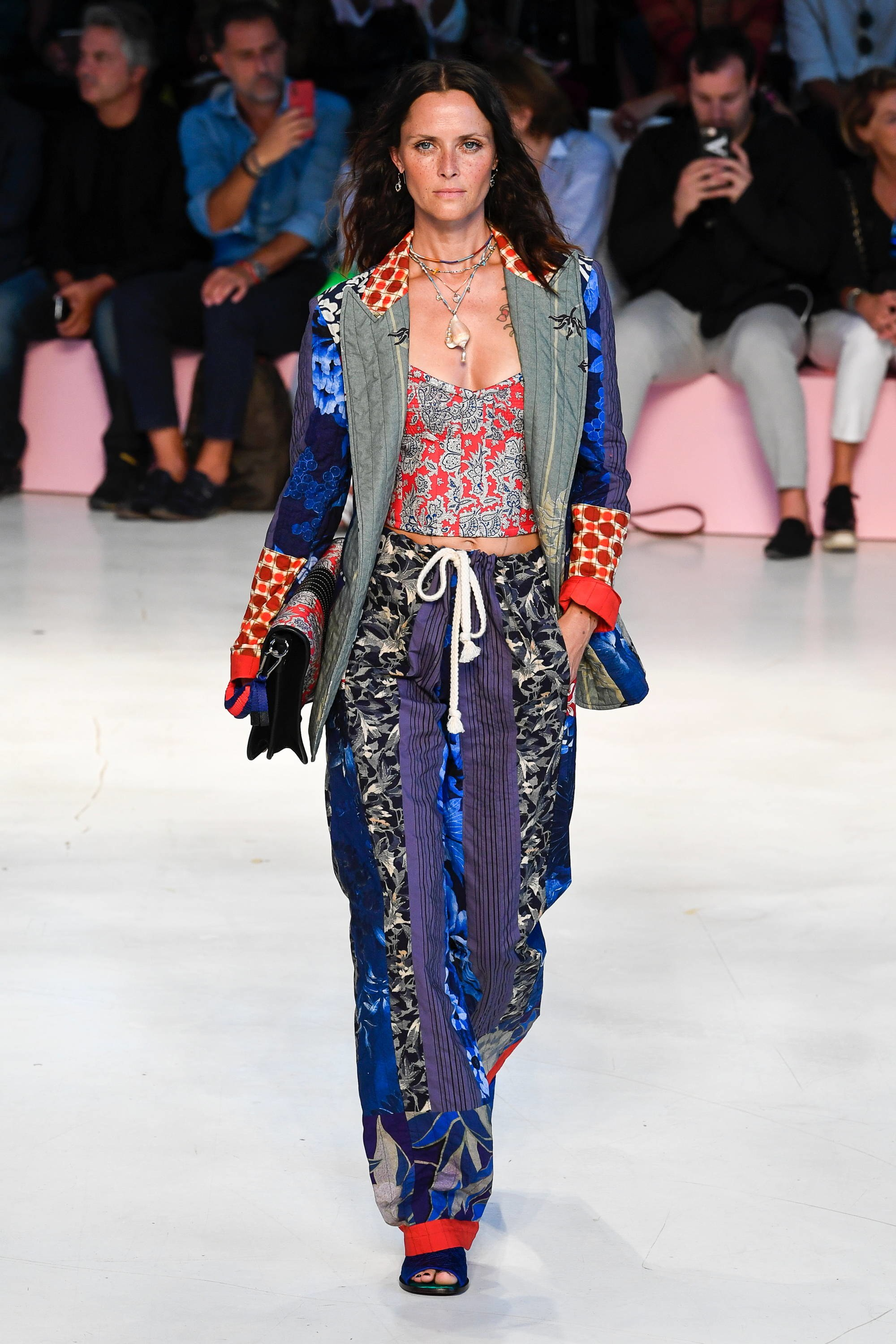 The Spring Summer 2019 Fashion Trends It S Time To Start Wearing