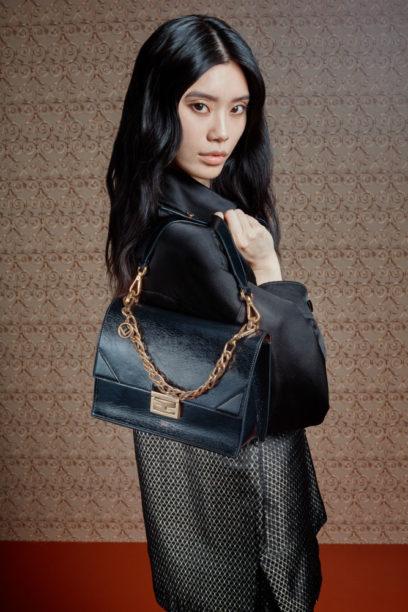 1 01_FENDI Kan U bag_Special Image