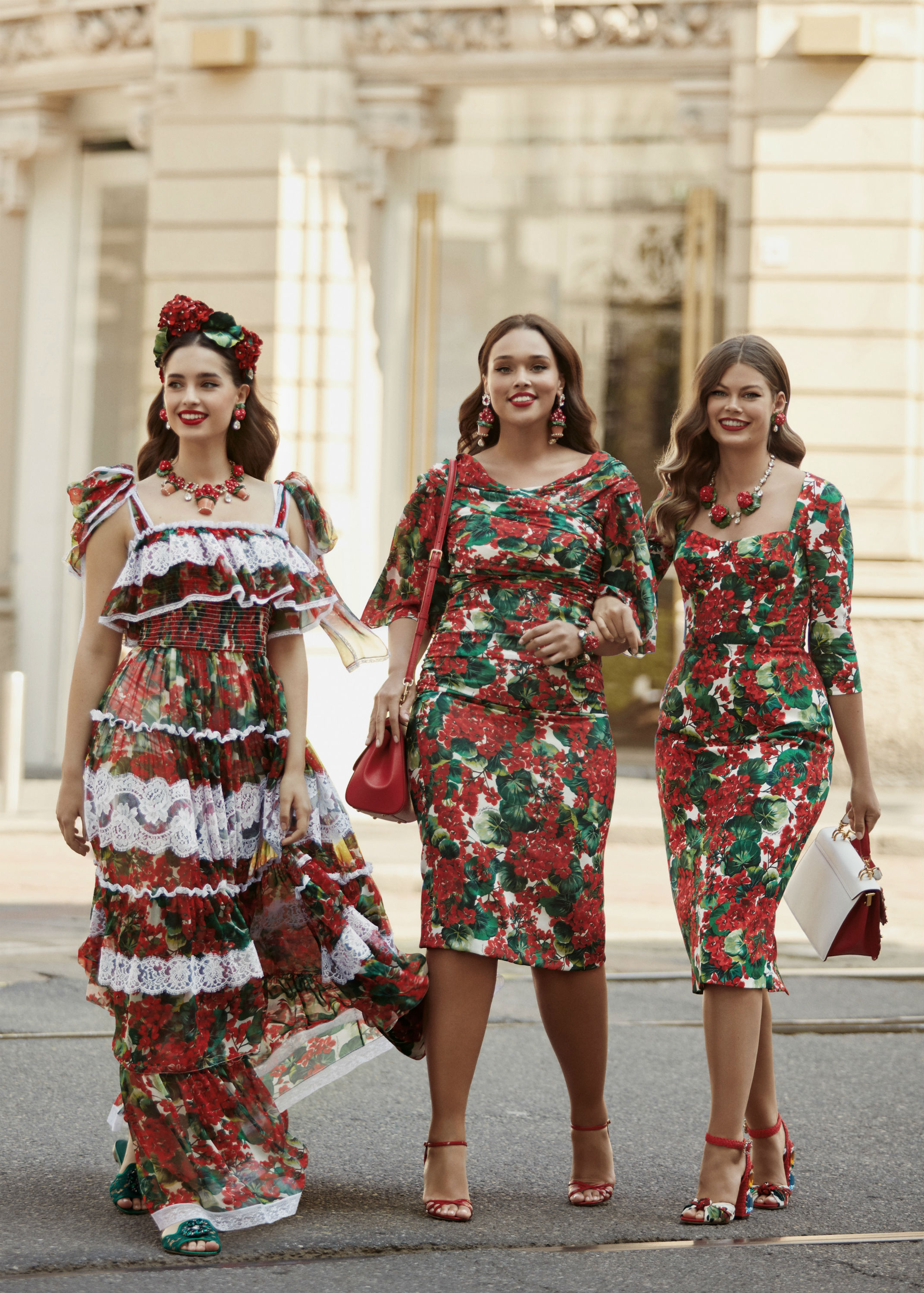 Dolce and Gabbana Dresses On Sale,dolce and gabbana dress,dolce and gabbana dress,dolce and gabbana dress,