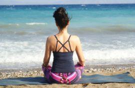 How to celebration International Yoga Day 2019