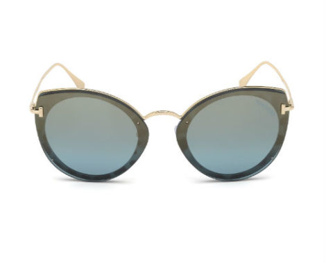 11 - Tom Ford_FT0683_55X_08_AED1940
